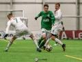 FC Flora U21 - FCI Levadia U21 (1.03.18)-0349