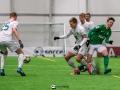 FC Flora U21 - FCI Levadia U21 (1.03.18)-0351