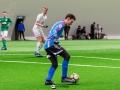 FC Flora U21 - FCI Levadia U21 (1.03.18)-0364