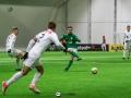 FC Flora U21 - FCI Levadia U21 (1.03.18)-0374