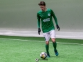 FC Flora U21 - FCI Levadia U21 (1.03.18)-0376