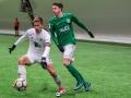 FC Flora U21 - FCI Levadia U21 (1.03.18)-0382