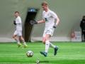 FC Flora U21 - FCI Levadia U21 (1.03.18)-0405