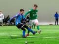 FC Flora U21 - FCI Levadia U21 (1.03.18)-0411