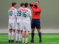 FC Flora U21 - FCI Levadia U21 (1.03.18)-0430