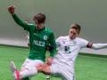 FC Flora U21 - FCI Levadia U21 (1.03.18)-0454
