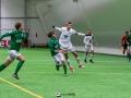FC Flora U21 - FCI Levadia U21 (1.03.18)-0483