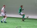 FC Flora U21 - FCI Levadia U21 (1.03.18)-0486