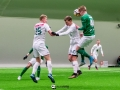 FC Flora U21 - FCI Levadia U21 (1.03.18)-0497