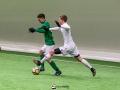 FC Flora U21 - FCI Levadia U21 (1.03.18)-0507