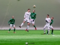 FC Flora U21 - FCI Levadia U21 (1.03.18)-0520