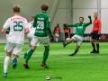 FC Flora U21 - FCI Levadia U21 (1.03.18)-0522