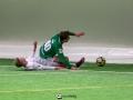 FC Flora U21 - FCI Levadia U21 (1.03.18)-0527