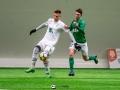 FC Flora U21 - FCI Levadia U21 (1.03.18)-0546