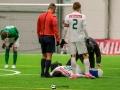 FC Flora U21 - FCI Levadia U21 (1.03.18)-0562