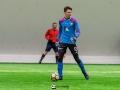 FC Flora U21 - FCI Levadia U21 (1.03.18)-0566