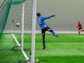 FC Flora U21 - FCI Levadia U21 (1.03.18)-0582