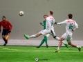 FC Flora U21 - FCI Levadia U21 (1.03.18)-0588