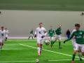 FC Flora U21 - FCI Levadia U21 (1.03.18)-0589