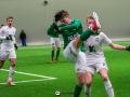 FC Flora U21 - FCI Levadia U21 (1.03.18)-0593