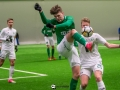 FC Flora U21 - FCI Levadia U21 (1.03.18)-0594