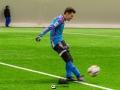 FC Flora U21 - FCI Levadia U21 (1.03.18)-0600