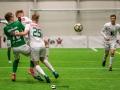FC Flora U21 - FCI Levadia U21 (1.03.18)-0605