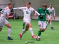 FC Flora U21 - FCI Levadia U21 (1.03.18)-0608