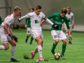FC Flora U21 - FCI Levadia U21 (1.03.18)-0609