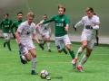 FC Flora U21 - FCI Levadia U21 (1.03.18)-0611