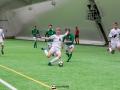 FC Flora U21 - FCI Levadia U21 (1.03.18)-0612