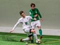 FC Flora U21 - FCI Levadia U21 (1.03.18)-0614