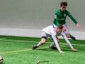 FC Flora U21 - FCI Levadia U21 (1.03.18)-0616