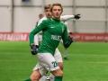 FC Flora U21 - FCI Levadia U21 (1.03.18)-0623