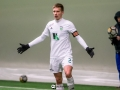 FC Flora U21 - FCI Levadia U21 (1.03.18)-0625