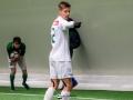 FC Flora U21 - FCI Levadia U21 (1.03.18)-0628