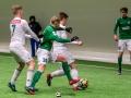 FC Flora U21 - FCI Levadia U21 (1.03.18)-0631