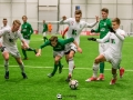 FC Flora U21 - FCI Levadia U21 (1.03.18)-0644