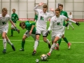 FC Flora U21 - FCI Levadia U21 (1.03.18)-0647