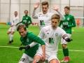FC Flora U21 - FCI Levadia U21 (1.03.18)-0651