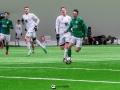 FC Flora U21 - FCI Levadia U21 (1.03.18)-0666