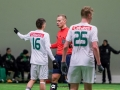 FC Flora U21 - FCI Levadia U21 (1.03.18)-0683