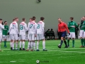 FC Flora U21 - FCI Levadia U21 (1.03.18)-0686