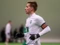 FC Flora U21 - FCI Levadia U21 (1.03.18)-0699