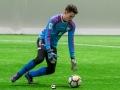 FC Flora U21 - FCI Levadia U21 (1.03.18)-0714