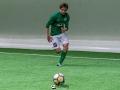 FC Flora U21 - FCI Levadia U21 (1.03.18)-0724