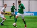 FC Flora U21 - FCI Levadia U21 (1.03.18)-0732