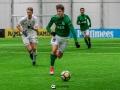 FC Flora U21 - FCI Levadia U21 (1.03.18)-0735