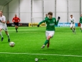 FC Flora U21 - FCI Levadia U21 (1.03.18)-0736