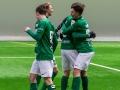 FC Flora U21 - FCI Levadia U21 (1.03.18)-0753